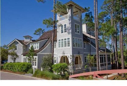 learn more about watersound beach fl watersound beach