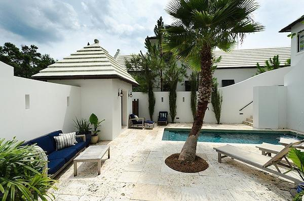 Related Links Alys Beach Real Estate
