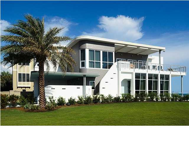 2768_scenic_30a_-_gulf_front_home_-_front_elevation_640