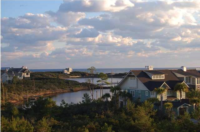 29_creek_bridge_way_watersound_beach_fl-_gulf_view_640