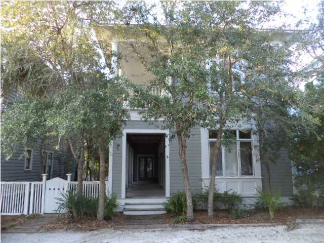 736_forest_st_seaside_fl_-_foreclosure_home_640