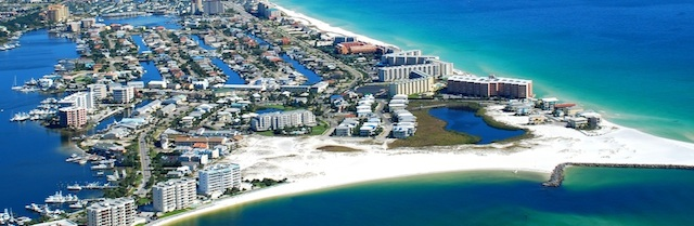 Destin - Real Estate Listings