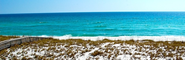 Miramar Beach - Real Estate Listings