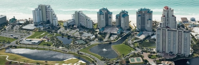 beach_communities_-_sandestin1_640