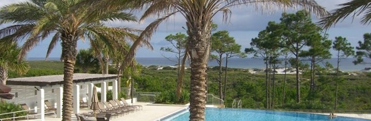 Learn More About Cypress Dunes On Scenic 30a Santa Rosa Beach Fl Communities And Real Estate